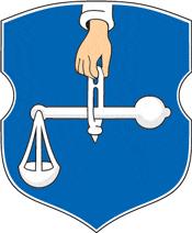 Шклов